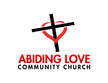 ABIDING LOVE COMMUNITY CHURCH